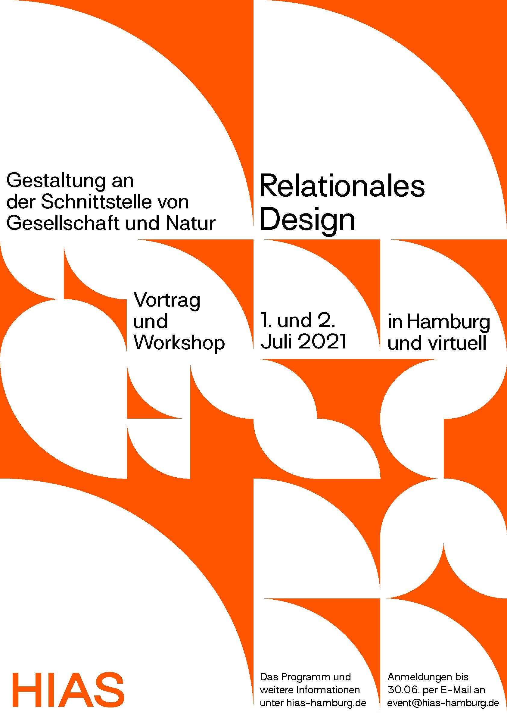Relationales Design