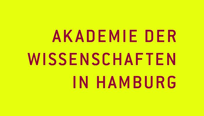 Akademie der Wissenschaften in Hamburg