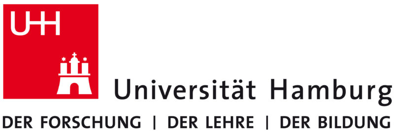 Logo_Universität_Hamburg